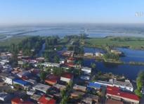 河北:織密法治保護網 筑牢公共衛生安全防線