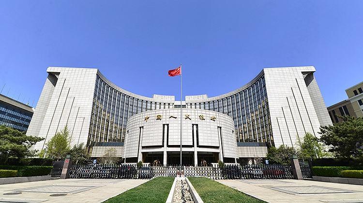 央行数字货币将重构金融机构实务