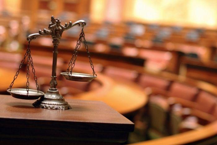 河北:掛牌督辦11起違法用地案件