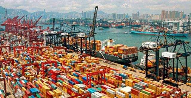 央地密集調研精準幫扶 外貿企業獲多方政策馳援