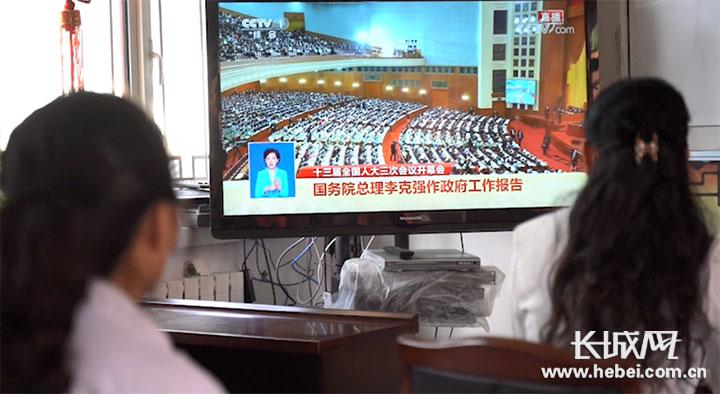 http://www.bdxyx.com/qichejiaxing/84115.html