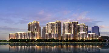 申博体育:集中整治房地产市场违规预售 13家开发企业被立案调查