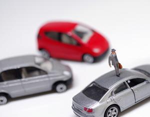 产销量结束21个月连降 中国汽车市场回暖进行时