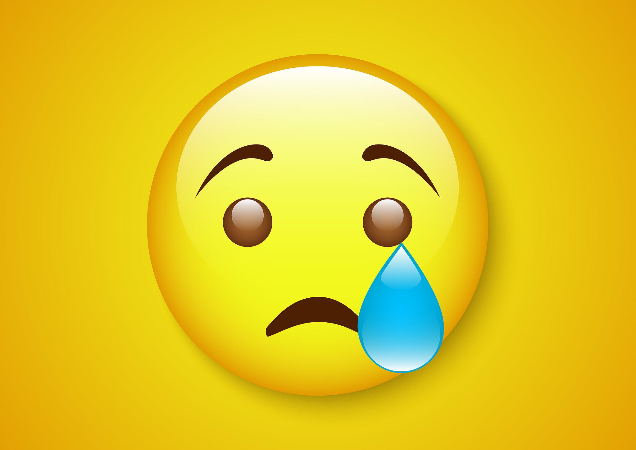 """儿童节:关注儿童眼健康 从""""哭泣""""中察觉泪道疾病"""