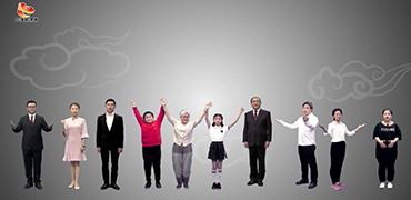 河北优德w88中文卫健委发布《健康中国·河北行动倡议书》