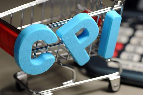 """机构预测5月CPI延续回落 或重回""""2时代"""""""