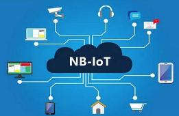 NB-IoT将迎规模爆发 赋能社会经济