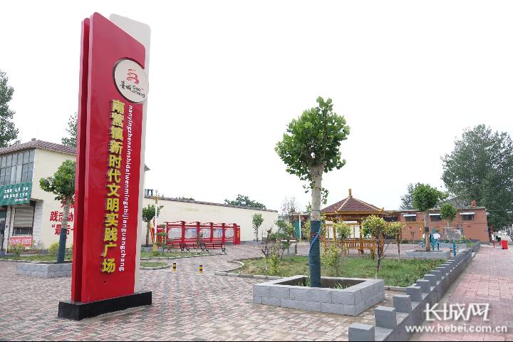 http://www.weixinrensheng.com/yangshengtang/2262831.html