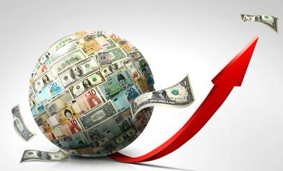 国家外汇管理局:外储规模超3.15万亿美元