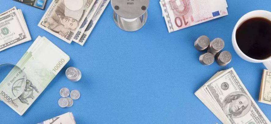 商务部:稳住外贸外资基本盘 促进国内消费发展
