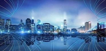 央行:下半年中國經濟有望回到潛在增長水平