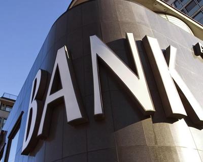 小额贷款市场迎来强监管:不得从贷款本金中先行扣除利息