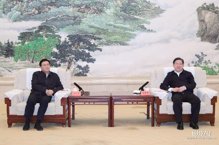 王东峰:扎实推进乡村公共文化服务体系建设