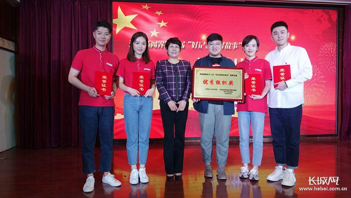 http://www.edaojz.cn/difangyaowen/812216.html