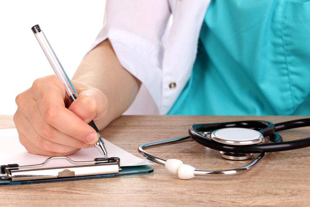 """""""十三五""""我國衛生健康事業整體實力顯著提升"""