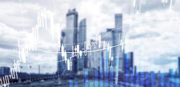 金融数据环比回落 支持实体结构特征更凸显