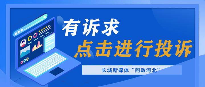 http://www.edaojz.cn/youxijingji/881653.html