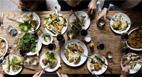 食素還是食肉?最新研究稱前者骨折風險或高于后者