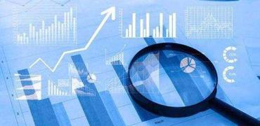 经济运行持续回暖 民间投资增速年内首转正