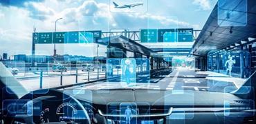 2020年汽车界又新增了哪些黑科技产品?