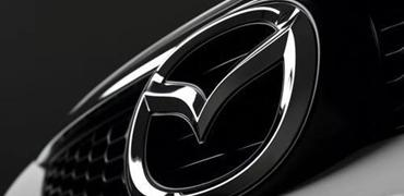 马自达将推出CX-50,竟然要走更高端路线?