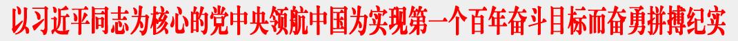 風卷紅旗過大關——以習近平同志為核心的黨中央領航中國為實現第一個百年奮斗目標而奮勇拼搏紀實