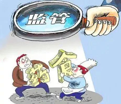 邯郸市2020年食品药品安全形势平稳向好