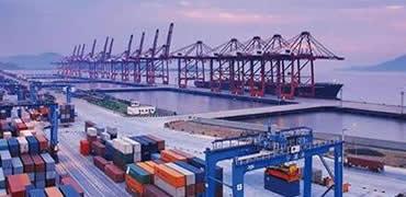 """河北将打造服务贸易""""三区一带""""发展格局"""