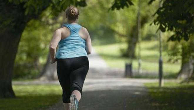 四类脂肪肝不宜做运动