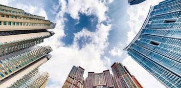 央行:實施好房地產金融審慎管理制度