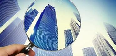 信貸資金違規入樓市 誰是背后推手