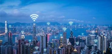河北省出台《建筑物移动通信基础设施建设标准》