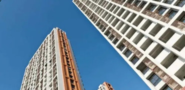 楼市调控将呈现全面化精准化和常态化