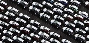 """中国新能源汽车产业正在用""""成绩单""""说话"""