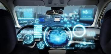 自动驾驶审慎前行