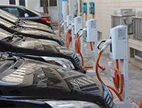 新能源车产业头部效应凸显 资源整合渐成趋势
