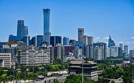 """消灭劣质住房 、完善保障房体系 集中土拍下的""""北京模式""""意义重大"""
