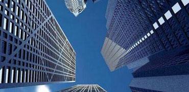 央行:增強房地產市場信貸增長穩定性