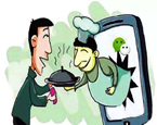 外卖潜规则谁为消费者受损买单?