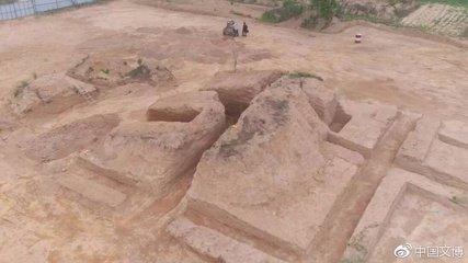 去年十大考古新发现初评出炉 26项目入围
