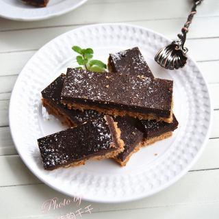 什么样的巧克力最好吃?