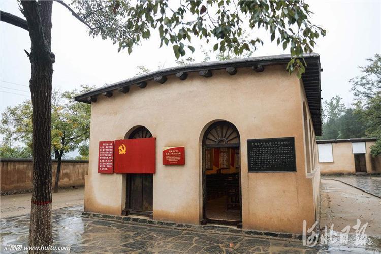 畅游燕赵——漫谈河北省文化遗产与文化旅游