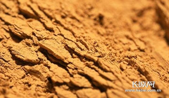 土壤污染防治技术专家库